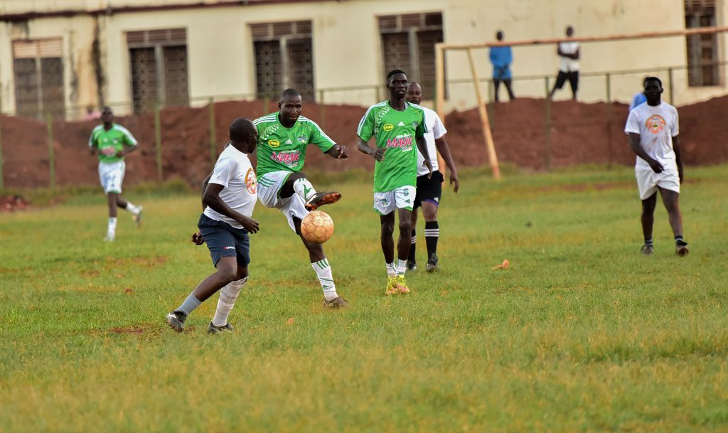 coop-week-2008-football